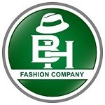 BH Fashion Company